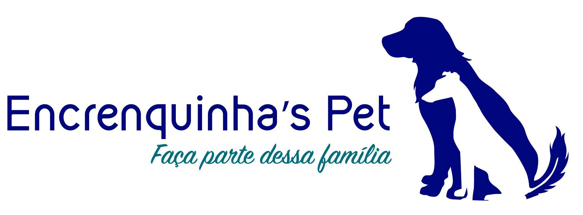 Encrenquinha's Pet